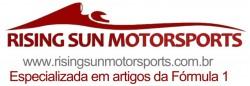 Logo Rising Sun Lona 2