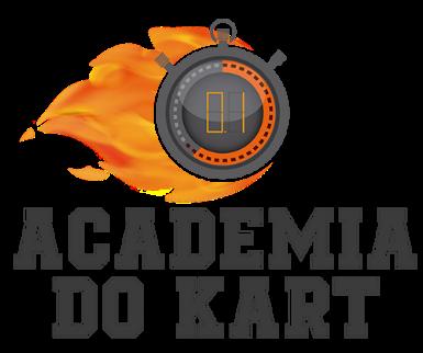 Academia do Kart